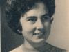 Dina Zevin-Aks