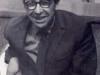 Vladimir Barboi