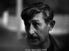 Famous dissident writer Victor Necrasov, Kiev, 1966, co Amik Diamant