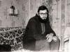 Boris Ionin. Leningrad, 1987. co RS