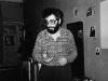 Michael Beizer. Leningrad, 1980s. co RS