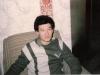 Semyon Borovinsky. Leningrad, 1986. co RS