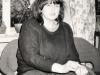 Nadezhda Fradkova. Leningrad,  co RS