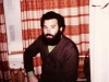 Boris Edelman. Leningrad, 19??, co RS
