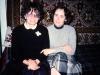 ?? Leningrad 1989, co Frank Brodsky