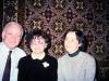 Frank Brodsky co, ??, Leningrad 1989