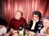 Aba Taratuta, Ida Taratuta, mother of Aba Taratuta, Leningrad, 1987 , co Frank Brodsky