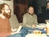 Leningrad Jewish Almanac, Victor ?, Shimon  Frumkin, Alec Zelichenok, Leningrad, co Enid Wurtman