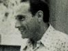 Lassal Kaminsky, POZ, Leningrad, co Butman