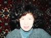 Marina Furman. Leningrad, 1986, co RS