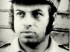 Anagoli (Natan) Sharansky, Moscow 1974