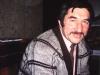Mikhail Kremen, Moscow, 1987, co Frank Brodsky