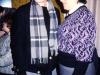 ?, Malca Prlutskaya,  Moscow, 1989, co Frank Brodsky