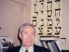 Yuri Sokol, Moscow, 1989, co Frank Brodsky