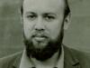 Boris Tsiklenok, Moscow, 1973