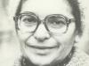 Ida Nudel  after exile