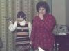 Shoshana Ramm, Bella Palatnik , Moscow, 1975, co Enid Wurtman