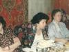 Janna Lerner, Frada Melamed, ?, June 1987, Moscow, co Enid Wurtman