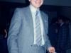 Alexander Shmukler, Moscow Vaad conference, December 1989