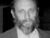 Vladimir Dashevsky, Moscow, 1989, co Enid Wurtman