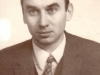 Vladimir Prestin in late sixties