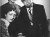 Marina, Elena and Victor Polsky, Moscow 1974, co E.Polsky.