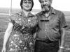 Maria and Vladimir Slepak, exile, 1979