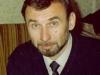 Vladimir Prestin