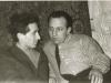 Л-п: Барух Подольский и Давид Хавкин, Узники Сиона