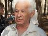 Барух Подольский, 1940 - 2011, Узник Сиона, арестован в 1958 году и приговорен к 5 годам заключения за сионистскую деятельность, освобожден в 1963 году, арестован вновь в 1967 году и приговорен к двум годам заключения