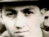 Давид Хавкин, 1930, один из лидеров движения, Узник Сиона, арестован в 1958 и приговорен к пяти годам за сионистскую деятельность, освобожден в 1953 и прибыл в Израиль в 1969. Фото студенческих лет 1953 года, п.а. Д.Хавкин.