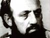Давид Хавкин, 1930, один из лидеров движения, Узник Сиона, арестован в 1958 и приговорен к пяти годам за сионистскую деятельность, освобожден в 1953 и прибыл в Израиль в 1969