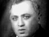 Шимон Подольский,  1906-1969, Узник Сионa, арестован в 1958 году и приговорен к 7 годам за синистскую деятельность, освобожден в 1965 году, прибыл в Израиль в 1969.