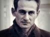 Меир Гельфонд, 1930-1985, Узник Сиона, арестован в 1049 году, приговорен к 8 годам заключения за сионистскую деятельность, освобожден в 1954 году, прибыл в Израиль в 1971.