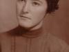 Тина Бродецкая, 1934 г.р., Узница Сиона, арестована в 1958 году и приговорена к трем годам заключения за сионистскую деятельность, освобождена в 1961 году, прибыла в Израиль в 1970 году
