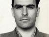 Виталий Свечинский, один из лидеров сионистского движения , арестован в 1950 году и приговорен к 10 годам заключения за сионистскую деятельность, освобожден в 1955 году в связи с пересмотром дела, прибыл в Израиль в 1971 году. Фото: Москва 1955 год, после освобождения из заключения, п.а. Свечинского.