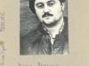 Iosif Shnider, Dubrovlag, 1960, POZ, co RS