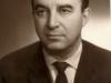Григорий Фейгин, Рига , 1969, п.а. Д. Драпкин