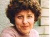 Рут Александрович, Узница Сиона. Фото 1980 года.