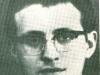 Иосиф Менделевич, персональный архив (п.а.) Г. Бутмана.