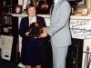 Shirley Goldstein, Senator Chuck Grassley