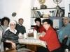 L-r: Enid Wurtman, Luba Bar Menachem, Jim Glenn, ..., Muriel Sherbourne, Michael Sherbourne, Jerusalem
