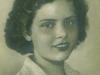 Ann Strauss Shenkar