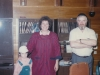 ? Raiz, Enid Wurtman co, Zeev Raiz, Moscow eshiva, May 1989