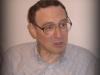 Glenn Richter, Executive Director of