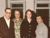 ???, Gwen Goodman, Moscow, 1975, co Enid Wurtman