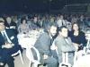 First row: Roman Spector, Micha Chlenov, Sarah Frankel at Beit Hatefutsot, Israel, co Enid Wurtman