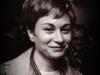Sara Frenkel, 1969