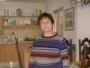 Sara Frenkel, Tel-Aviv, 2004