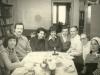 Guest; Guest; Dina Beilin co ; Rickie Gordon; Victor Braiovsky; Guest; Ralph Gordon, Moscow